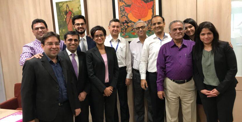 Huhtamaki-PPL acquires Ajanta Packaging, India!