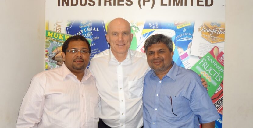History of Indian Label Industry part 2D