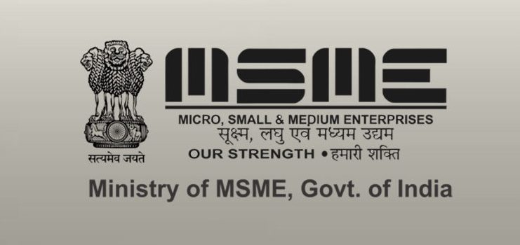 Self-reliant India: Response of and options for MSME Label converters