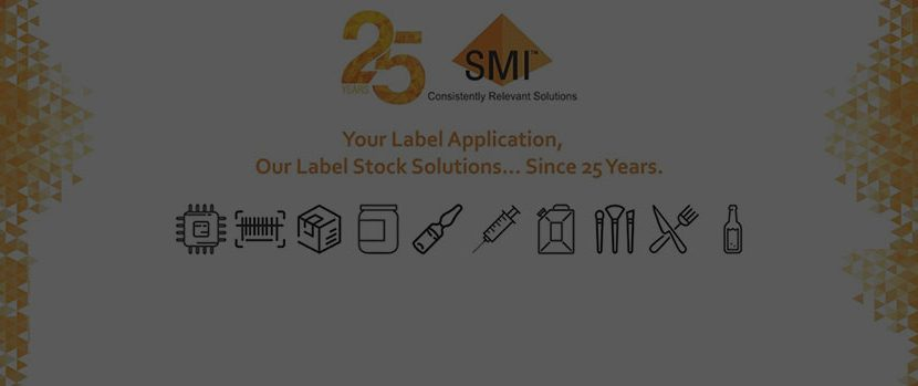 """""""Matho"""" waste management systems installed at SMI Coated Products Ltd."""