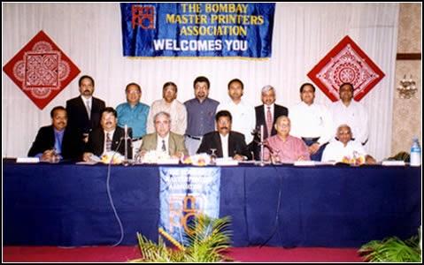 RIP Jagdish Zaveri! A label industry pioneer passes away!