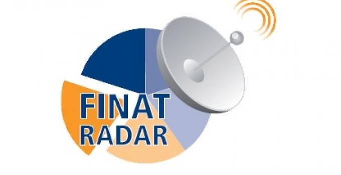 FINAT RADAR: a 360° tour of the Label Industry