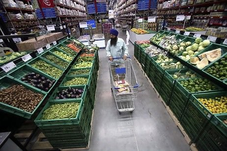 Packaging Grows as India Grows!
