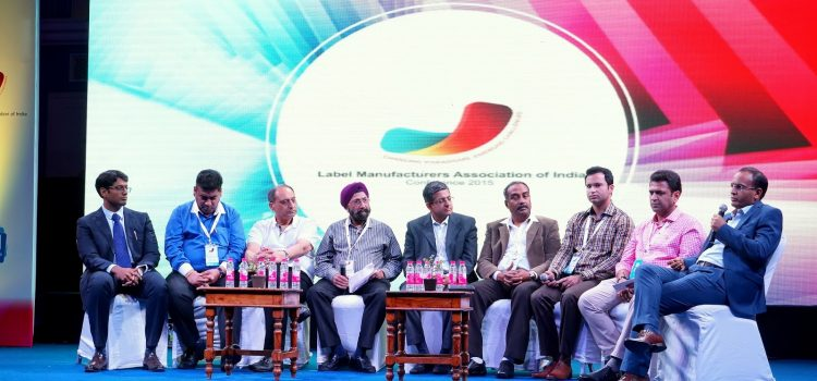 LMAI meets to plan Mega Labels Conference at Agra!