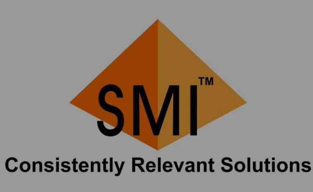 SMI Coated Products and FLEXcon USA are now Partners!