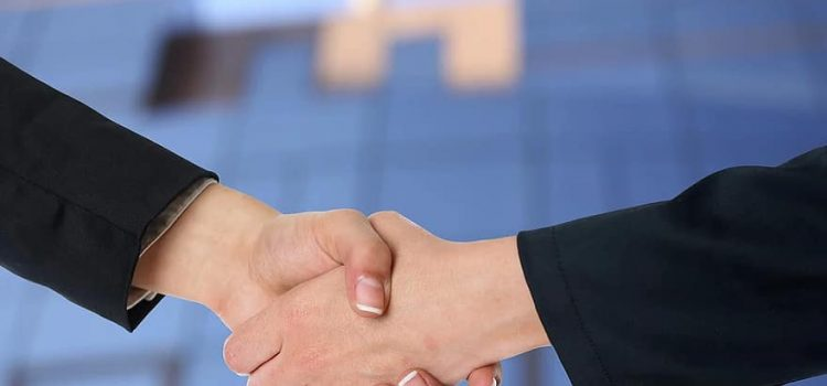 Joint Ventures, Mergers, Acquisitions & International Partners, still Positive in labels.